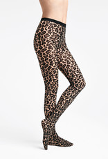 WOLFORD 14765 Leo Tights