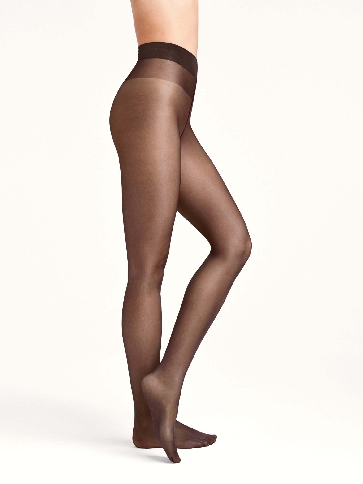 WOLFORD 14776 Satin Touch 20 Comfort Tights