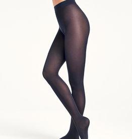 WOLFORD Velvet de Luxe 66 Comfort Tights