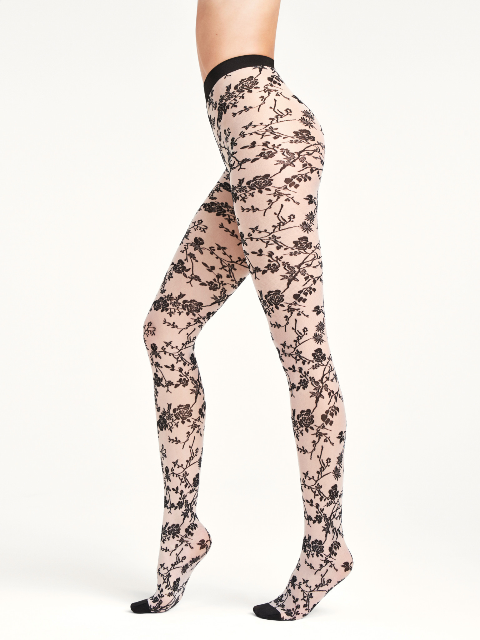 WOLFORD 14786 Marie Tights