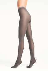 WOLFORD 14793 Gracia Tights