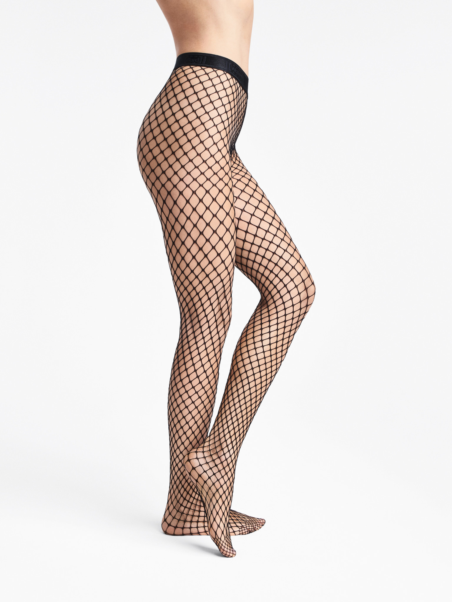 WOLFORD 19264 Forties Tights
