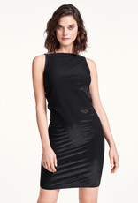 WOLFORD 50777 Wilma Dress