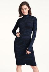 WOLFORD 50782 Josephine Dress