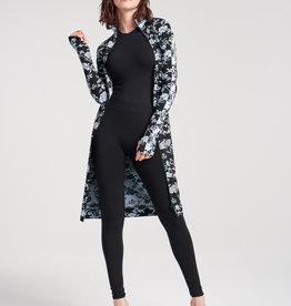 WOLFORD Josephine Dress