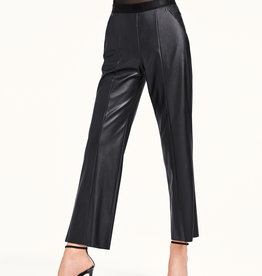 WOLFORD Estella Trousers