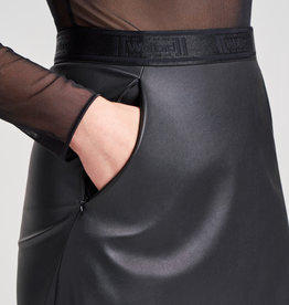 WOLFORD Estella Skirt