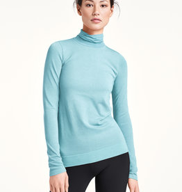 WOLFORD Colorado Lax Fit Pullover