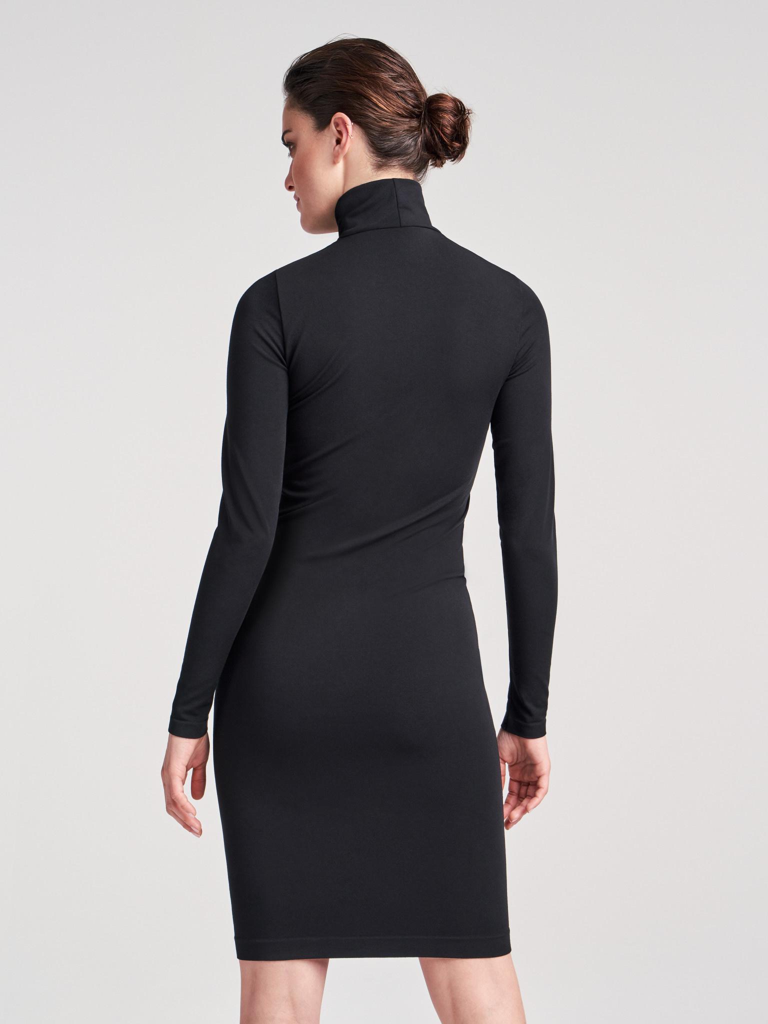 WOLFORD 56220 Aurora Dress