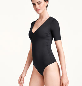 WOLFORD Vermont String Body