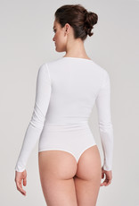 WOLFORD 79176 Vermont String Body