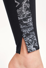 WOLFORD 19272 Johanna Leggings