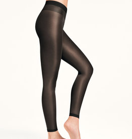 WOLFORD Satin Touch Leggings