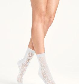 WOLFORD Diana Socks