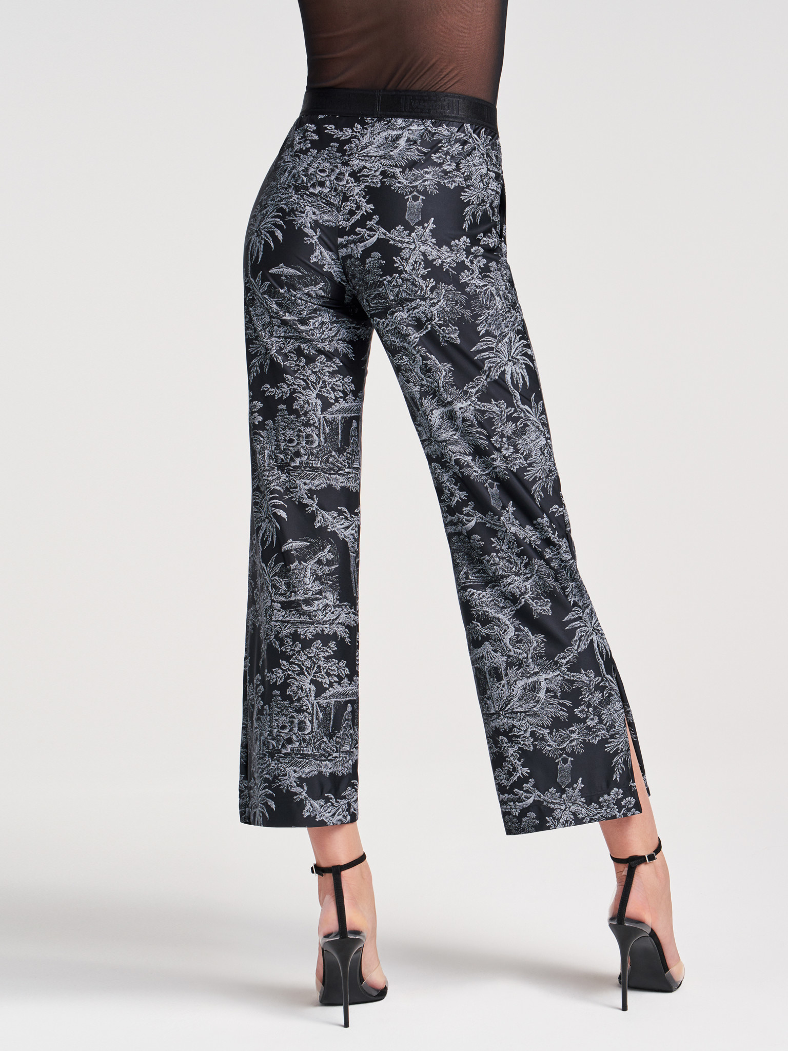 WOLFORD 52720 Antoinette Trousers