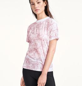 WOLFORD Antoinette Shirt