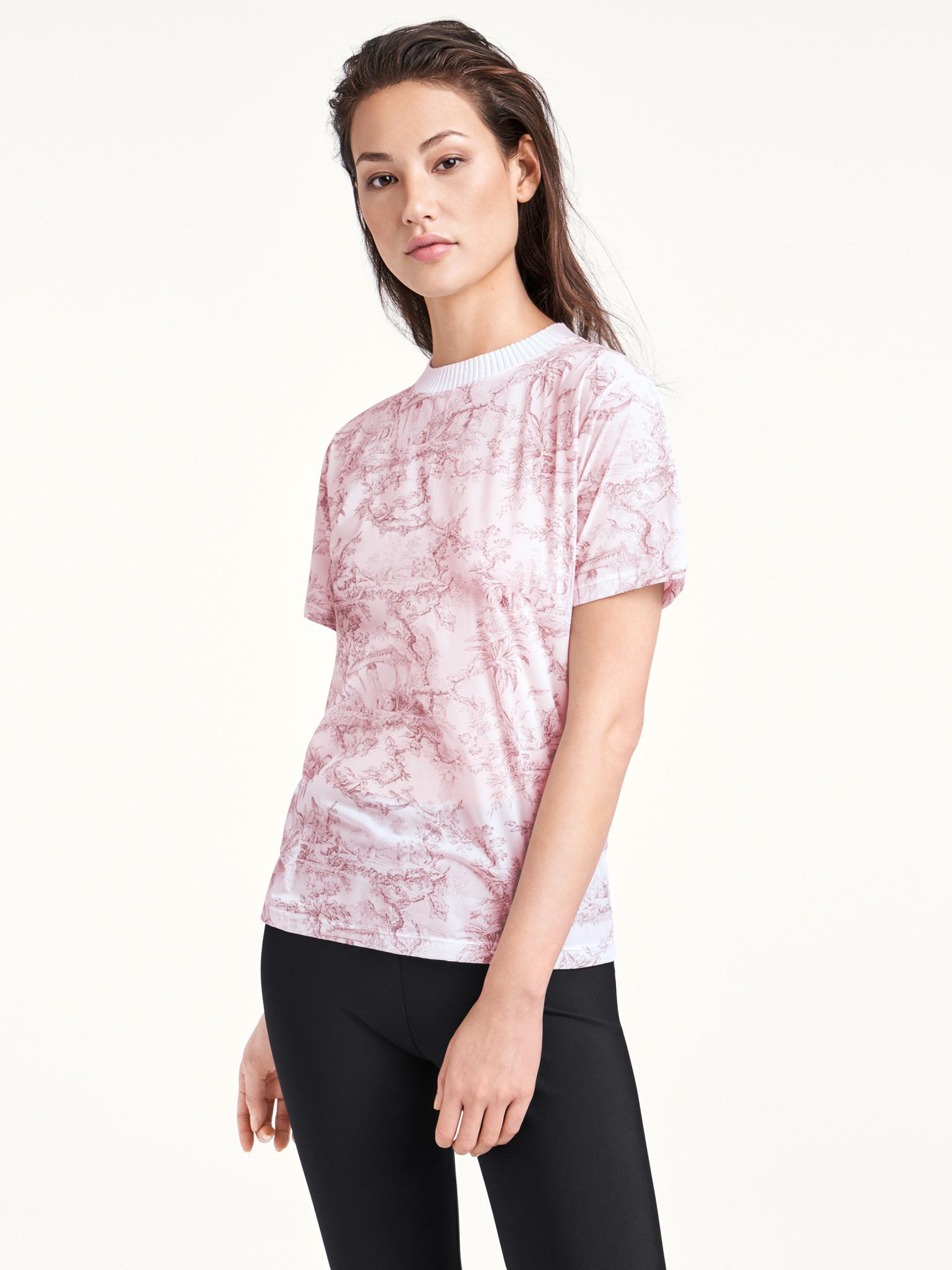 WOLFORD 52731 Antoinette Shirt