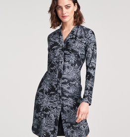 WOLFORD Antoinette Dress