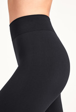 WOLFORD 14801 Perfect Fit Forming Biker