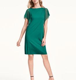 WOLFORD Miranda Dress