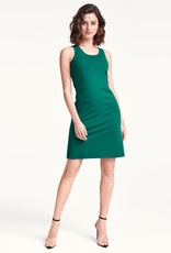 WOLFORD 52734 Bianca Dress