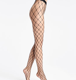 WOLFORD Sixties Tights