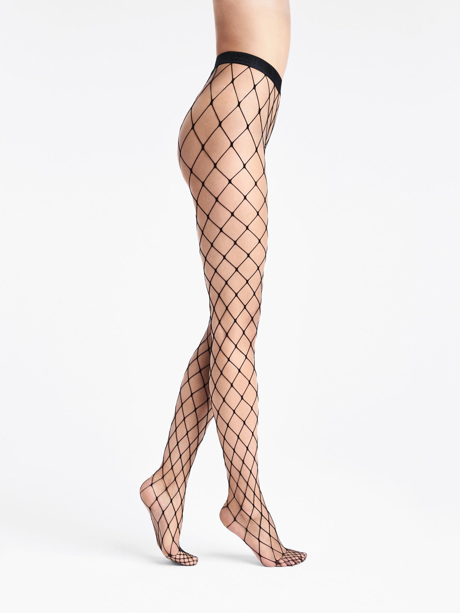 WOLFORD 19263 Sixties Tights
