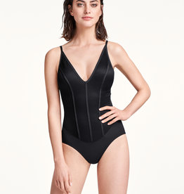 WOLFORD Yoon Beach Body