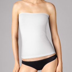 WOLFORD 50735 Fatal Top