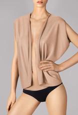 WOLFORD 59919 Fine Merino Vest