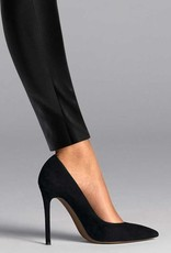WOLFORD 19156 Estella Leggings