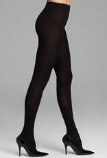 WOLFORD 11316 Cashmere/Silk Tights