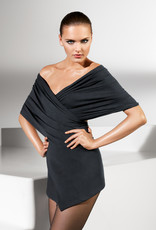 WOLFORD 96076 Multifonction Scarf