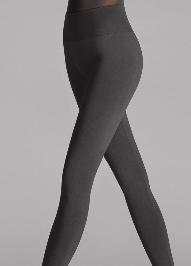 WOLFORD 14554 Perfect Fit Leggings