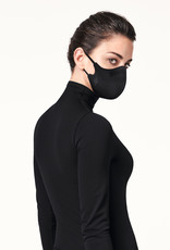 WOLFORD 96237 Care Mask