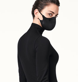 WOLFORD Stay Safe Mask