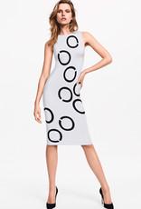 WOLFORD 58256 Hiroko Dress