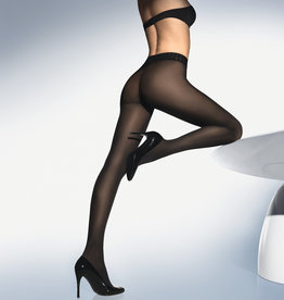 WOLFORD Fatal 50