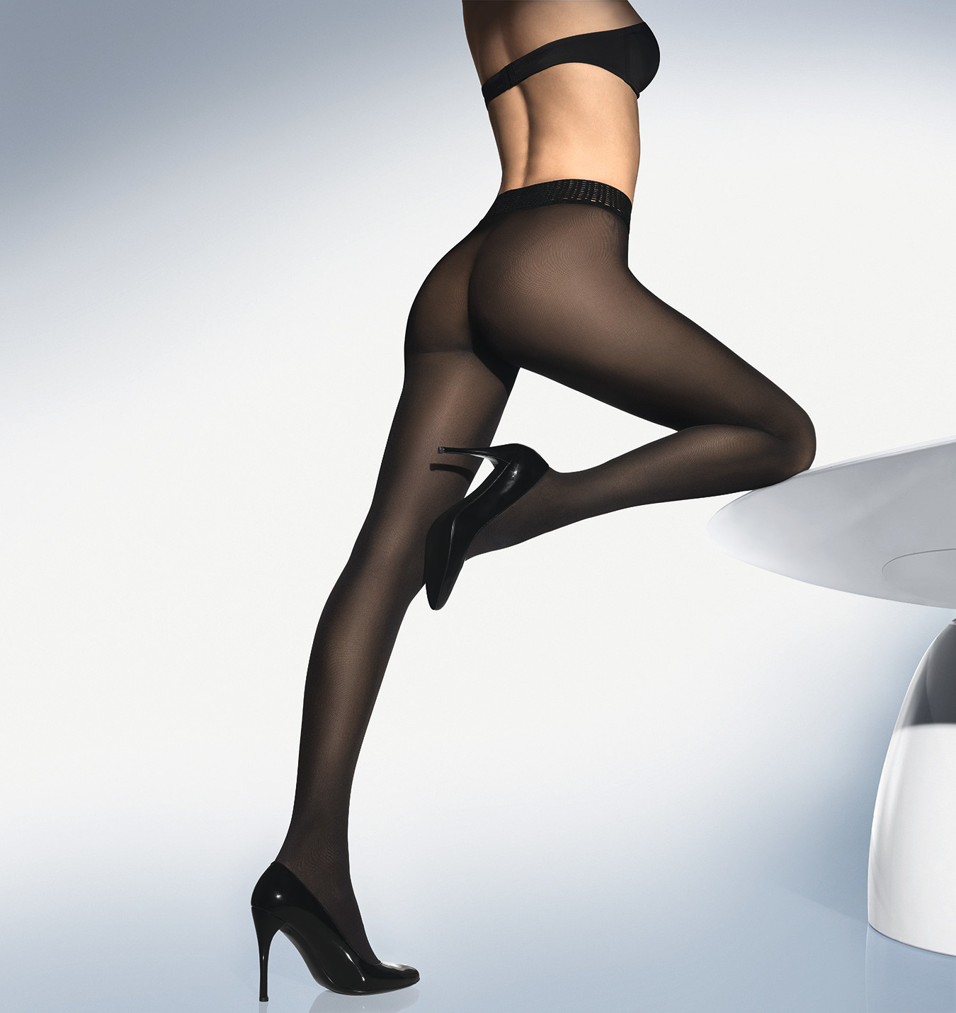 WOLFORD 10788 Fatal 50