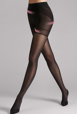 WOLFORD 18416 Power Shape 50 Control Top