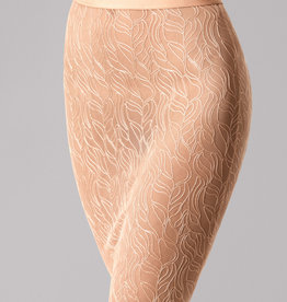 WOLFORD Leafage Skirt