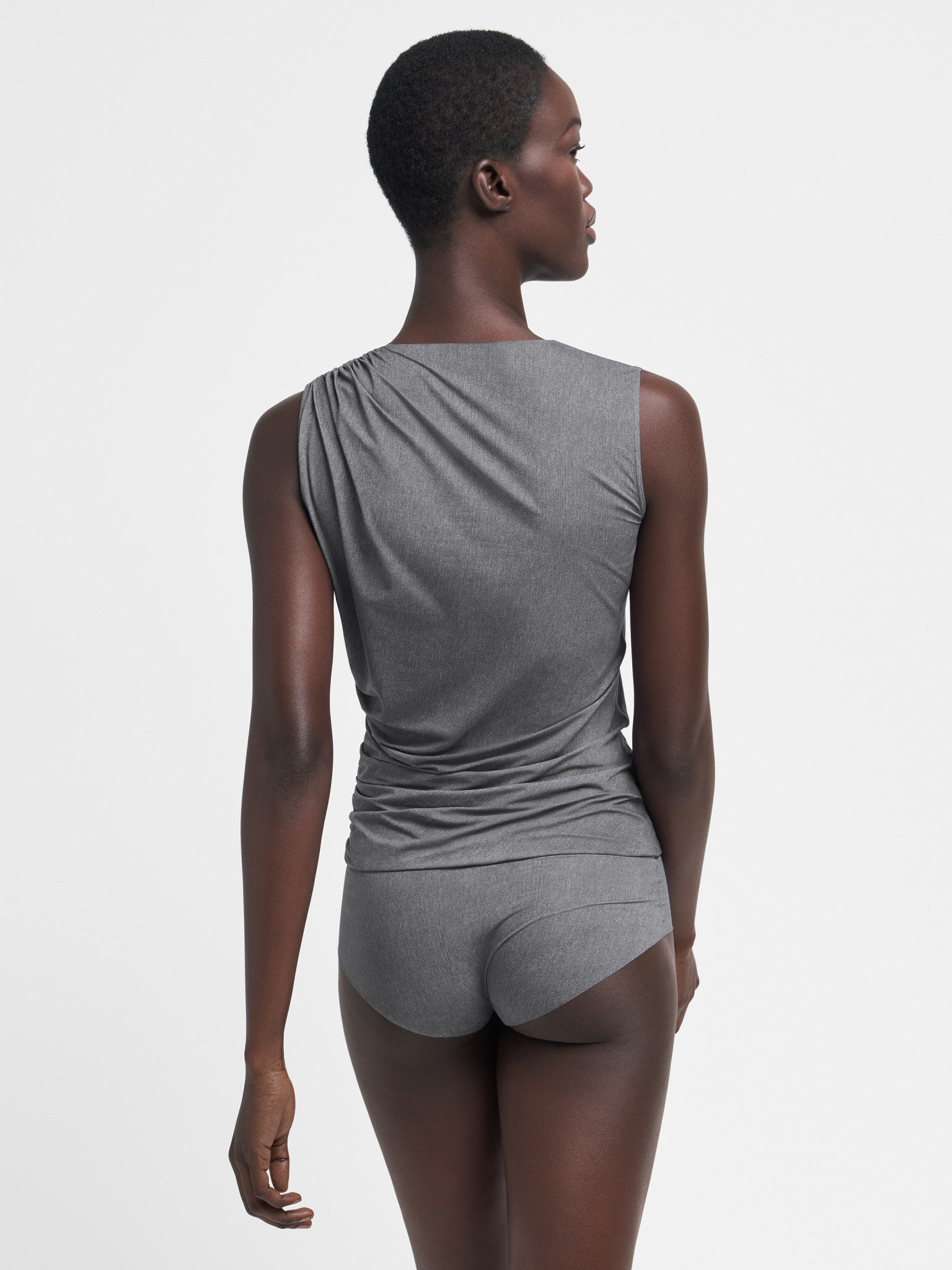 WOLFORD 79178 Taylor Body