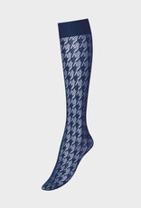 WOLFORD 31570 Dylan Knee-Highs