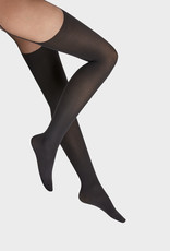 WOLFORD 14831 Andy Tights