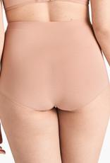 WOLFORD 69832 3W Control Panty High Waist