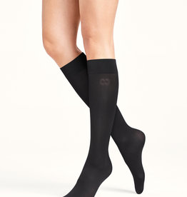 WOLFORD Aurora 70 Knee-Highs