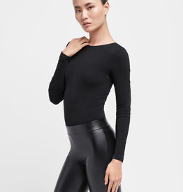WOLFORD Memphis String Body