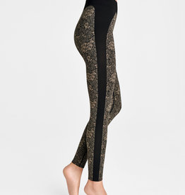 WOLFORD Andrea Leggings