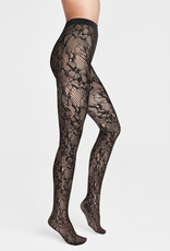 WOLFORD 19289 Morgan Tights