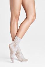 WOLFORD 41572 Morgan Socks